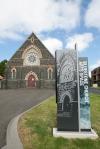blustone-church12