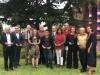 aus-day-award-recipients