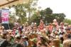 good-festivals-shot