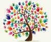 Cultural Diversity Week 2017
