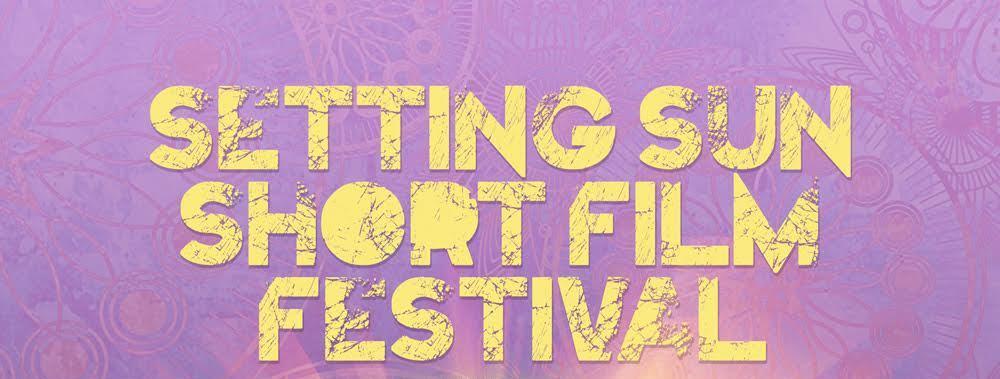 Setting Sun Short Film Festival set to dazzle audiences outWest